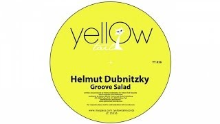 Helmut Dubnitzky - Groove Salad