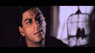Zinda Hain Hum To   Josh 2000  HD  Music Videos Yunuz L