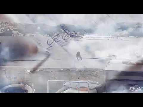 Ark guruxi - Sog'inch (2018 yangi klip version)
