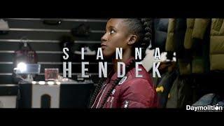 Sianna - Hendek (Freestyle) I Daymolition