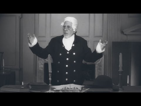Nation of Deism - Bruce Lipton & The Founding Fathers of America