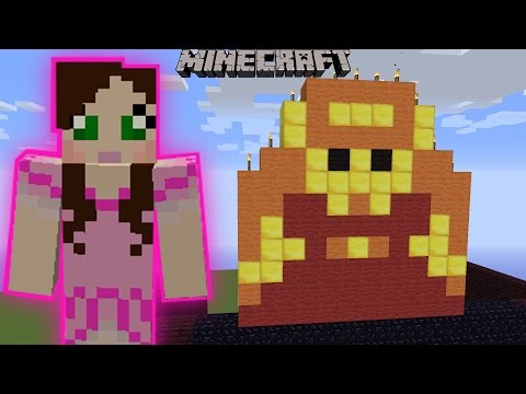 Download minecraft notch land princess rescue game 6