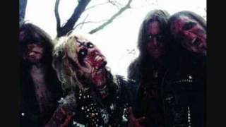 Watch Repugnant Sacred Blasphemy video