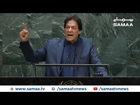 kashmir-is-only-suffering-because-they-are-muslims---imran-khan