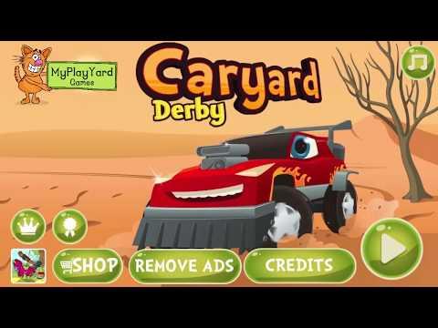 Гонки онлайн игры бесплатно для 3 лет гонки на дальнобойщиках играть онлайн