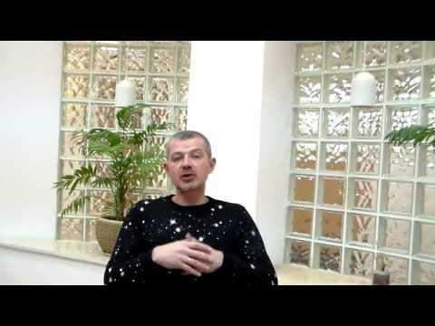 Как подобрать наиболее подходящую дату для свадьбы - Иосиф Лазарев