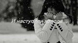 Murat Nasyrov - Ty eto Ja
