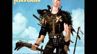 Naked Raygun - Understand (1989)