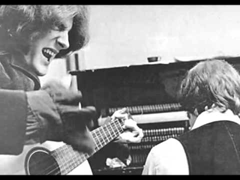 TOMMY JAMES & THE SHONDELLS-