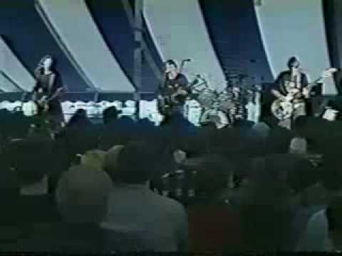 Big Star - Ballad Of El Goodo