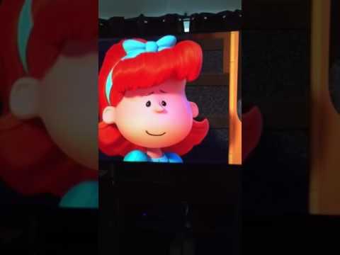 Have hit Redhead model charlie something