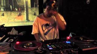 好好聽五週年祭-DJ Koco 8-7