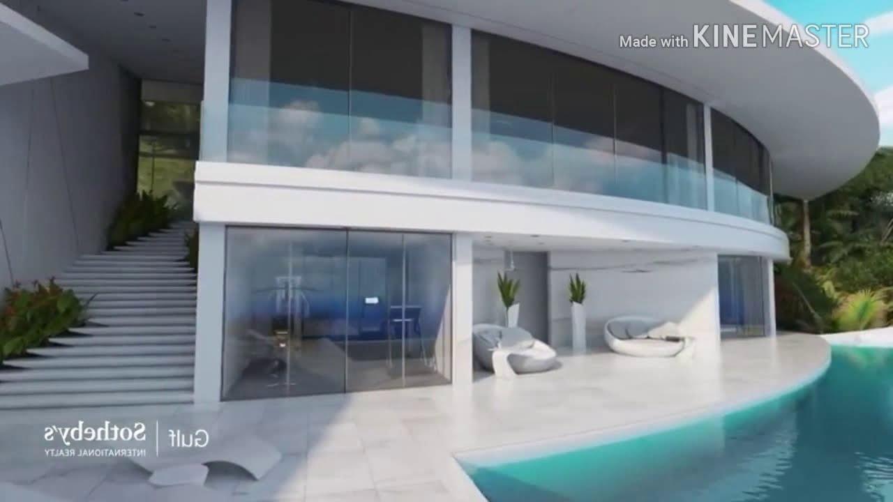 Download how to villa tropicbird - ultra luxury private villaভিলা ট্রপিকবার্ড part 8
