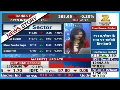 Stocks Of Tanla Solution Recommended For Buying In Super Share Youtube