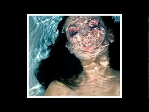 Porcupine Tree - Drown With Me