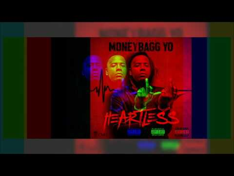 *FREE BEAT* MoneyBagg Yo - Yesterday ft. Lil Durk Instrumental(Re-Prod By. H-HOT)
