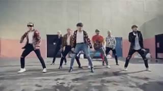 """BTS """"FIRE"""" MV.mp4"""