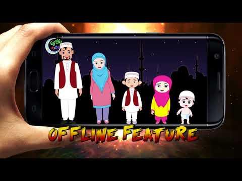 Urdu Nursery Poems Kids Rhymes English Urdu Apps On Google Play