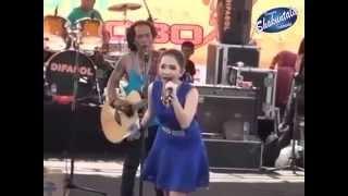 RENA KDI   KELANGAN MONATA LIVE GARMOR MURYOLOBO NALUMSARI JEPARA 2015