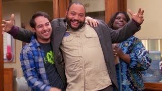 Parks and Recreation - Animal Control, Pawnee