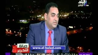 شاهد.. مليون صيني ساندوا مصر أثناء العدوان الثلاثي في مسيرات حاشدة
