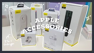 (ENG CC) apple accessories (fe…
