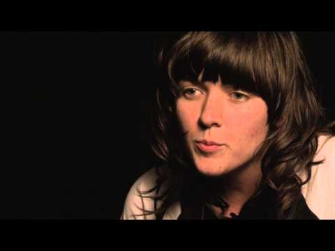 Courtney Barnett covers The Lemonheads - NME Basement Session music