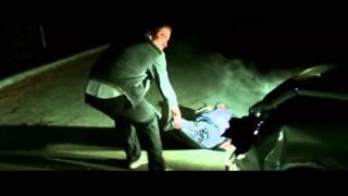 Nightcrawler - Trailer - Own it on Blu-ray 2/10