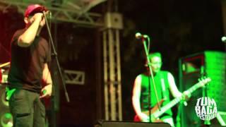 Gritos de Asko -  IIBV | Tumbaga Festival 2014
