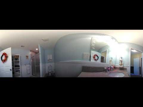 360 Degree Video Keowee Key Waterfront Home 333 Stardust Moonlight Bay Mike Matt Roach Top Guns inje