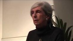 SPUI25 - 10.11.2011 | Marie Bonaparte 1882-1962
