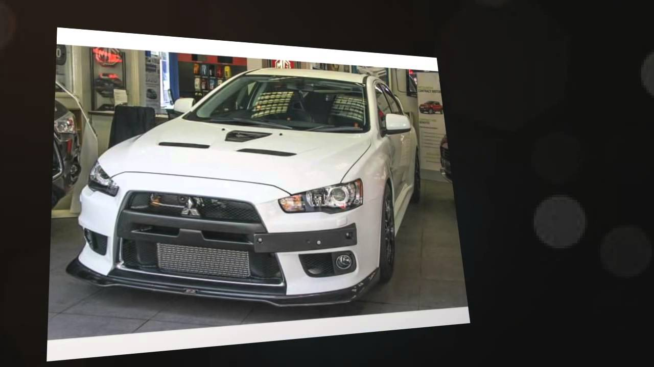 birmingham classifieds edition gsr mitsubishi built evolution cars x lancer only in sale fq gs for reg worldwide limited evo pistonheads used