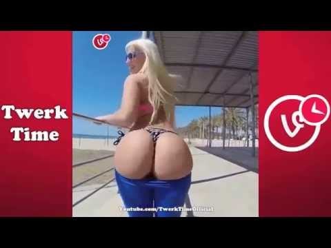 Big Brolic - Freak Hoes ( twerk music video )