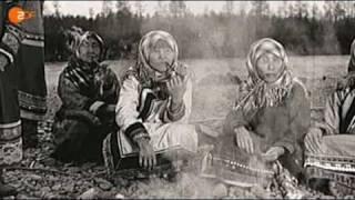 ZDF-History - Grenzfälle der Wissenschaft (1/3)
