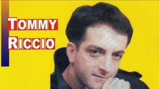 Tommy Riccio - Napule 'e notte - ALBUM COMPLETO - Musica Italiana, Italian Music
