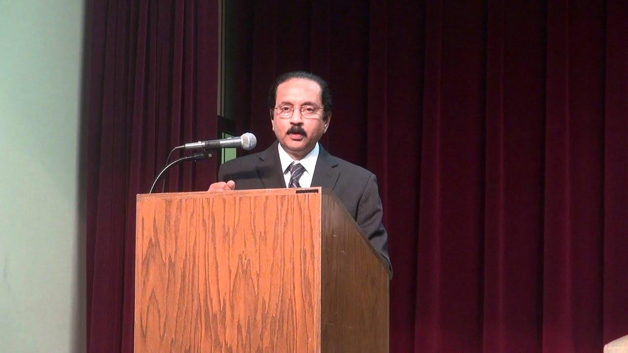 malayalam speech for students