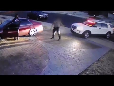 Police arrest California teen accused of posing as deputy