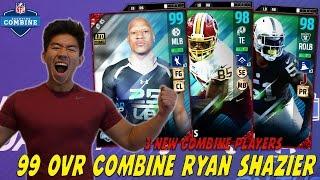 99-ovr-combine-ryan-shazier-new-vernon-davis-bruce-irvin-madden-17-ultimate-team