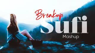 Love Mashup 2021 - Midnight Memories Mashup 2021 - Bollywood Romantic Hindi Songs