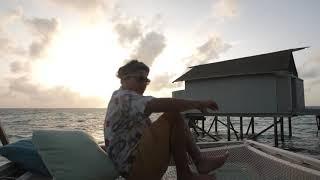 Video Promo ติดเกาะ SS2 EP.3 - เกาะมัลดีฟ (15/09/61) download MP3, 3GP, MP4, WEBM, AVI, FLV Oktober 2018