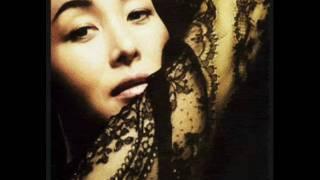 Download Video you're beautiful_kim mi sook.wmv MP3 3GP MP4