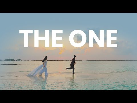 The One - Kodaline (Acoustic Piano, Strings Cover) Duet by Matt Johnson and John Adams