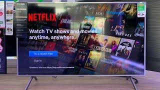 TV SAMSUNG QLED 43 INCH 43Q65RA (NEW 2019)