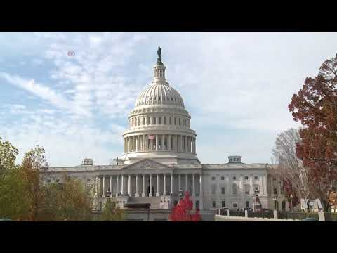 Untangling US Tax System