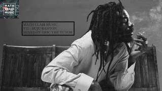 Best Of Buju Banton Old School Reggae Playlist (90s Dancehall Mix Eric The Tutor) MathCla$$MusicV12 - Stafaband