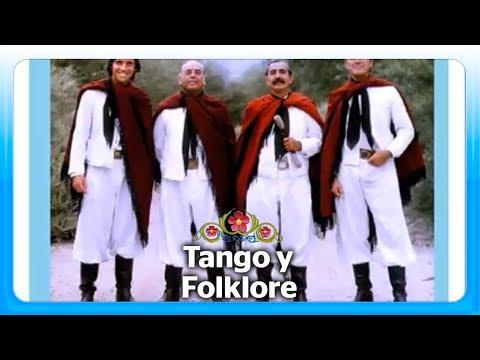Los Chalchaleros folklore