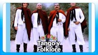 Los Chalchaleros folklore Argentino sus 22 mejores temas