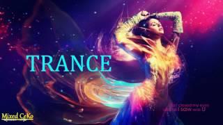 Vocal Trance Uplifting Mix 34