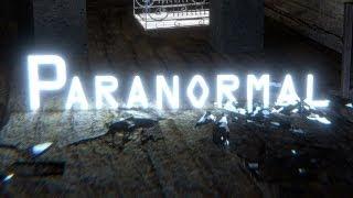 Let's Play Paranormal #001 [Deutsch] [HD+] - Willkommen zu Hause!
