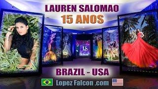 15-anos-fotografia-decoracion-brazil-miami-quinces-photography-quinceanera-show-debutante